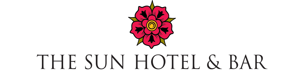 The Sun Hotel & Bar – Luxury Boutique 4* Hotel in Lancaster, Lancashire
