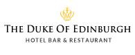 The Duke of Edinburgh Barrow