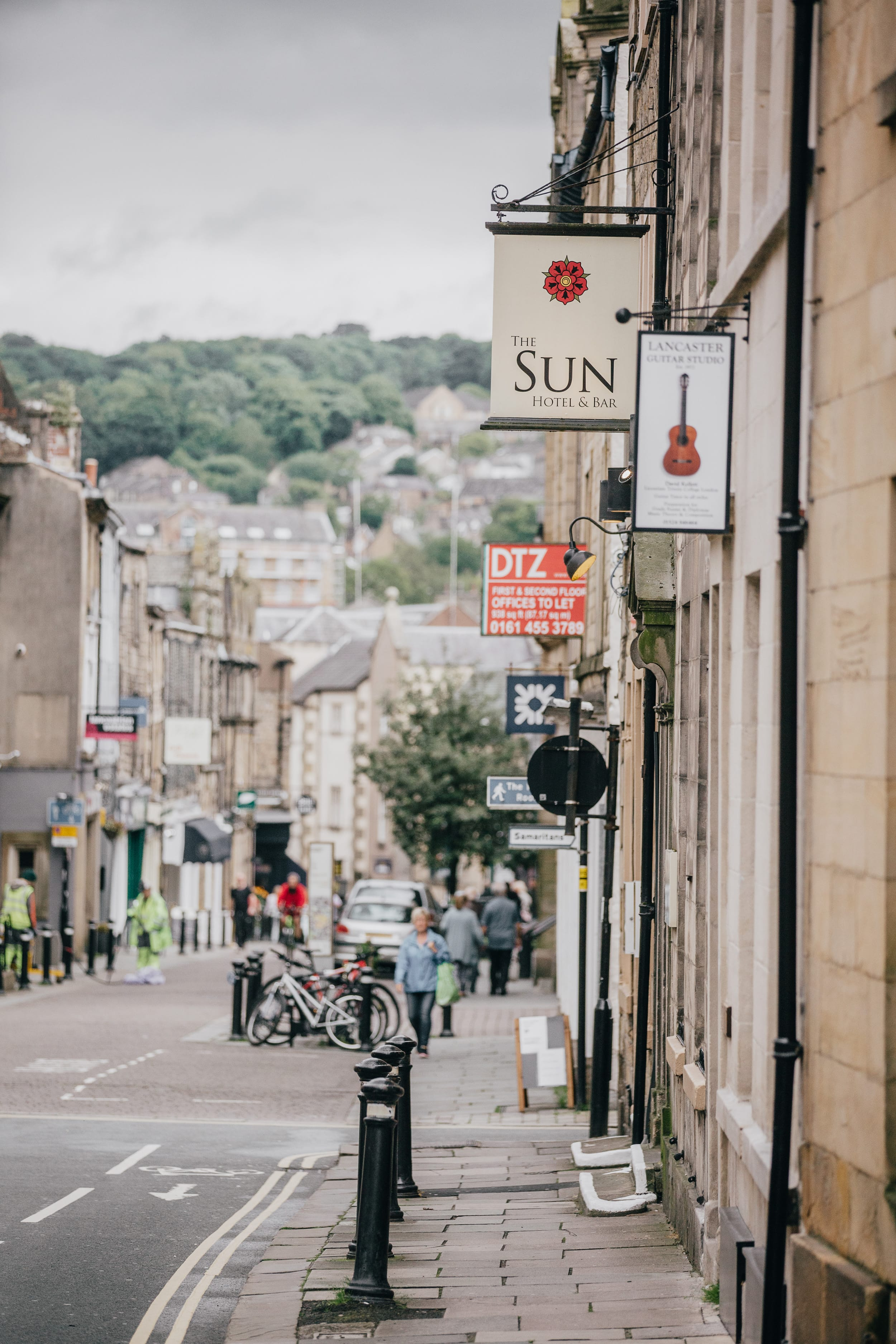7 things to do in lancaster when it s raining the sun hotel bar