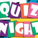 Are you the Quiz King or Queen?