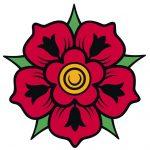 Brewery Red Rose App Link